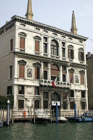 edifici storici belle arti restauro