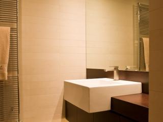 Mobili ed arredo bagno su misura Treviso, qualità, stile e lusso