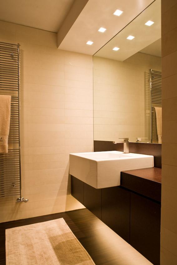 mobili ed arredo bagno su misura treviso, qualità, stile e lusso - Arredo Bagno Gorizia