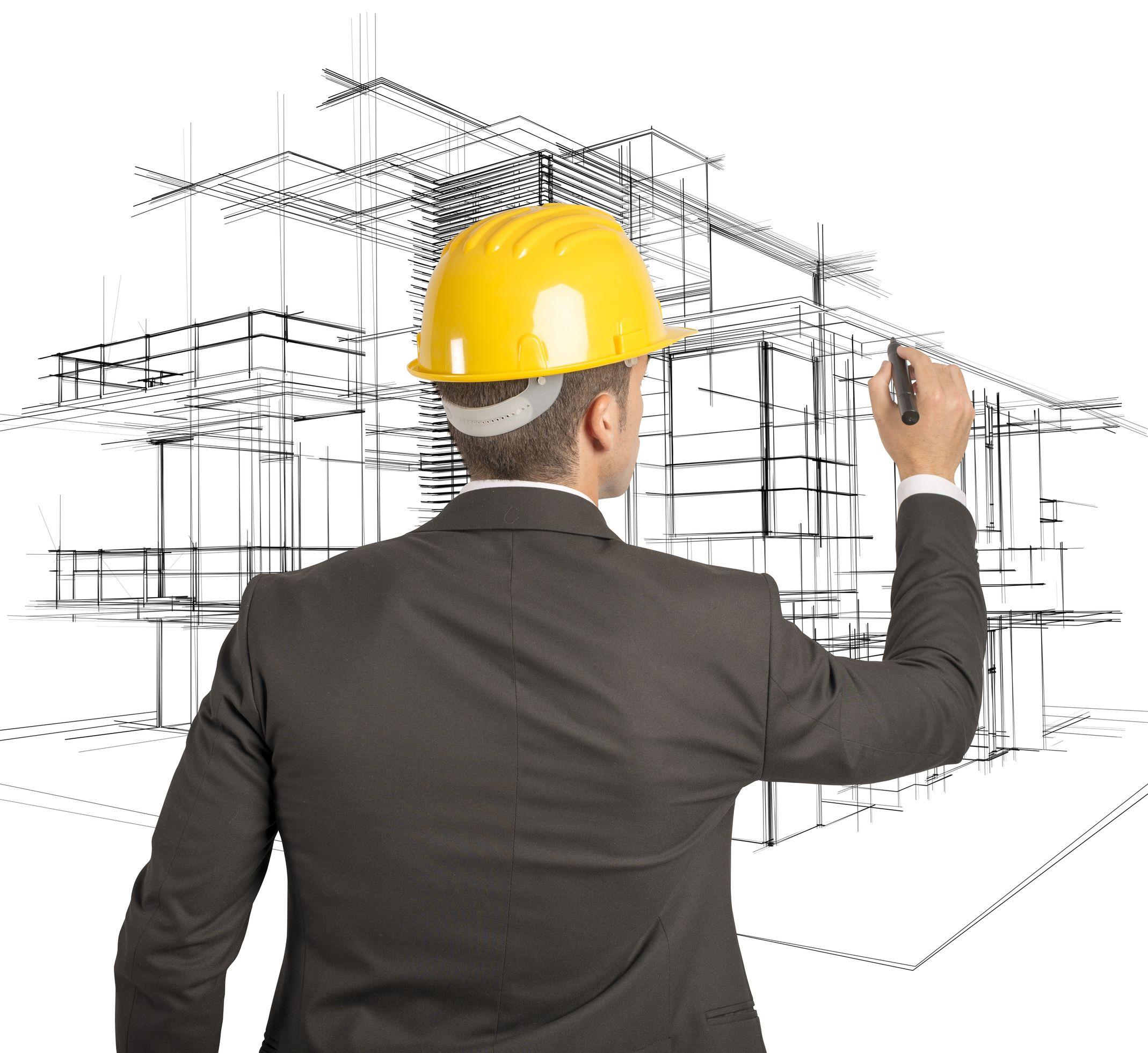 Studi di architettura designer di interni collaborazione