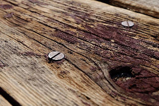 legno antico