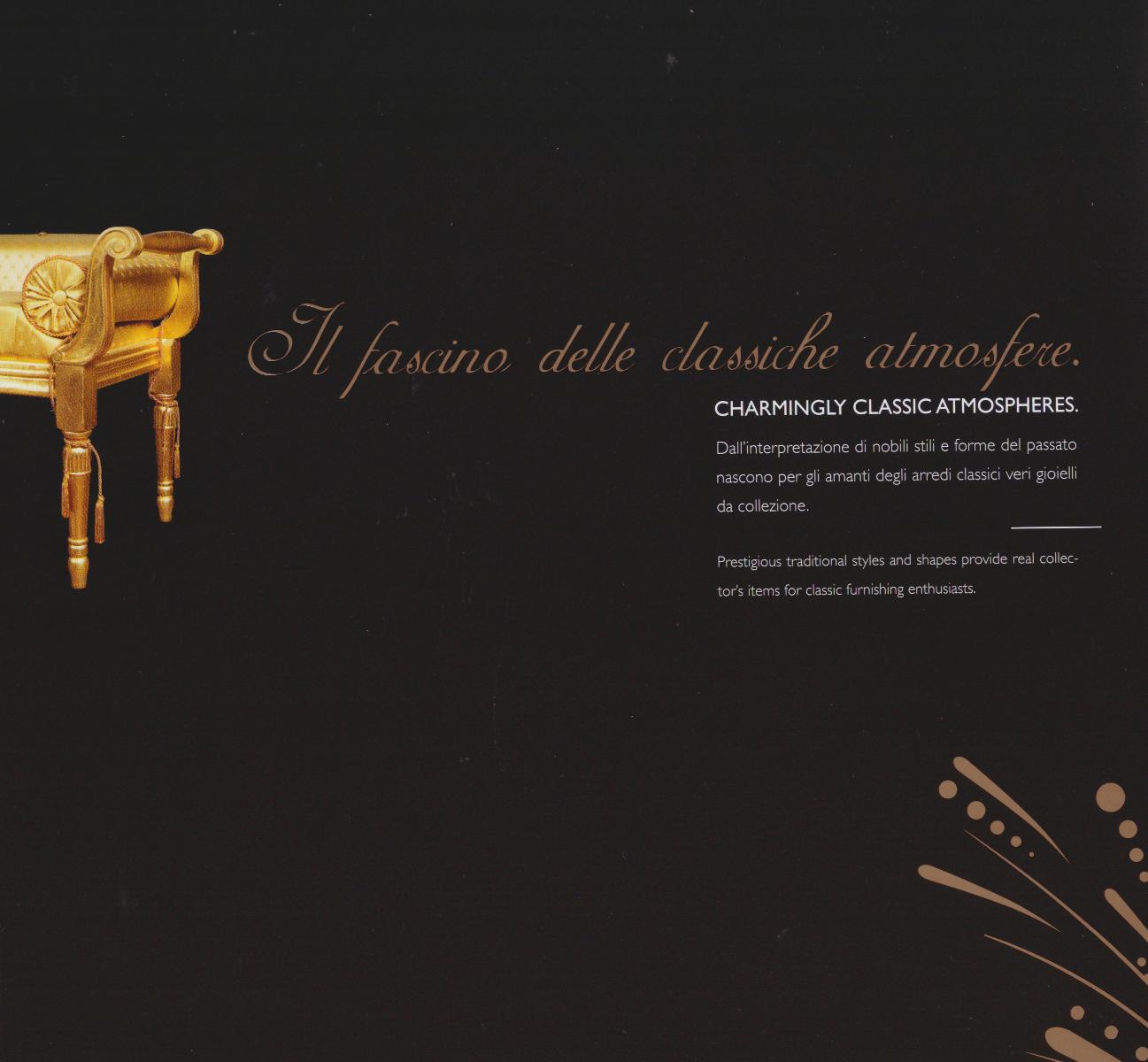 il_fascino_delle_classiche_atmosfere