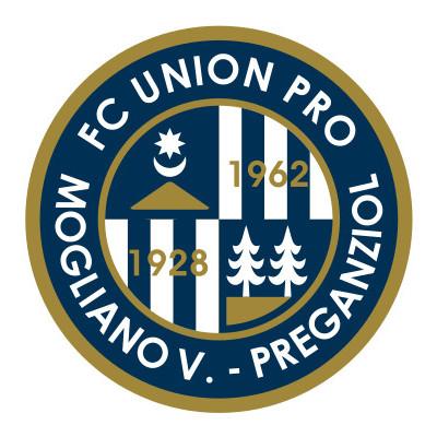 FC Union Pro calcio