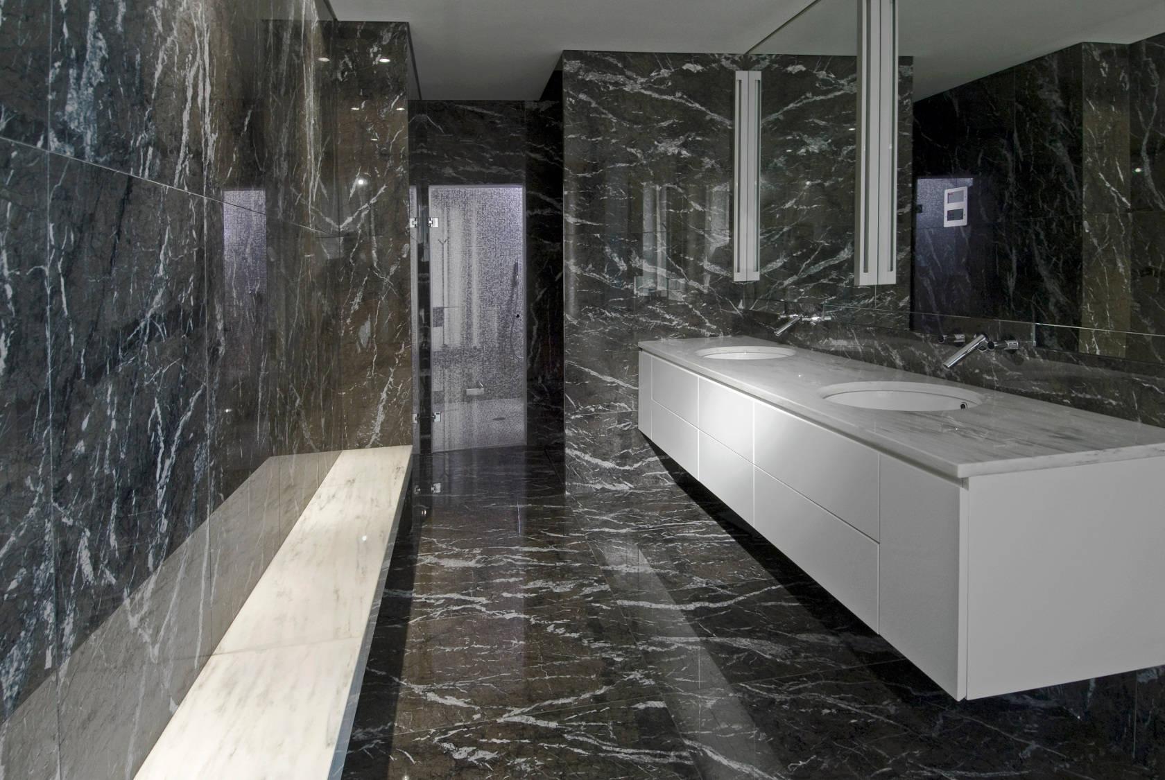 atelier tonini arredo bagno luxury